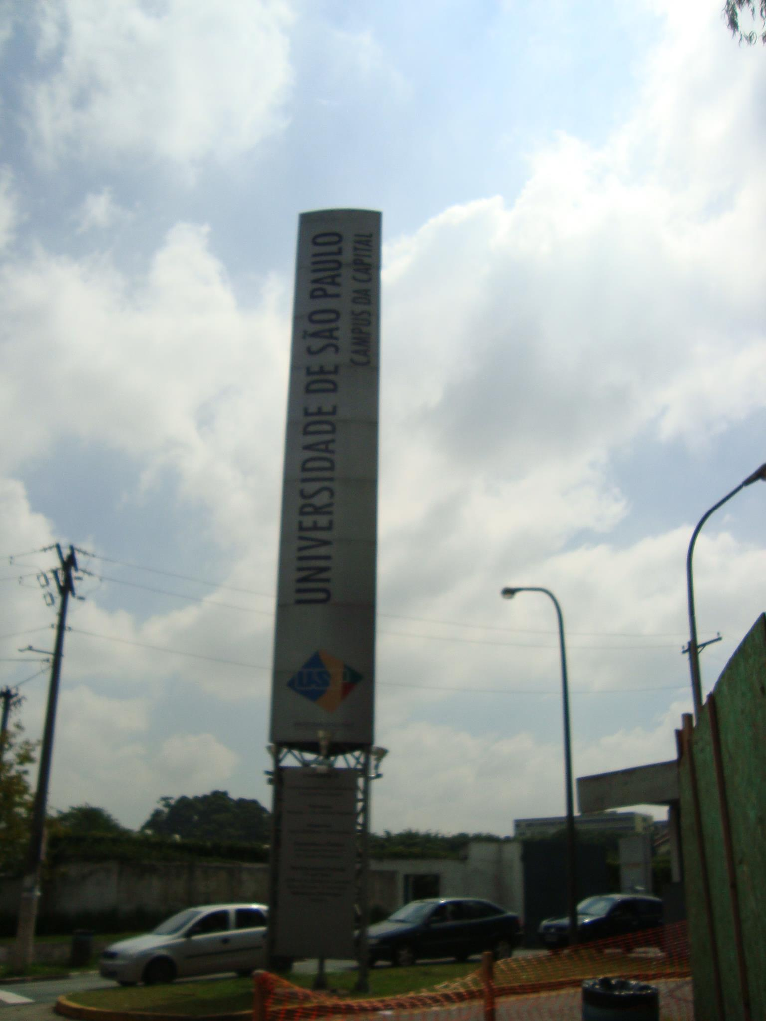 Mi investigación en Brasil